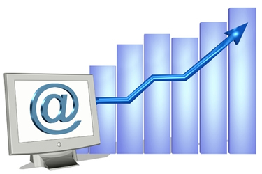 Email Marketing Tips - increase your market